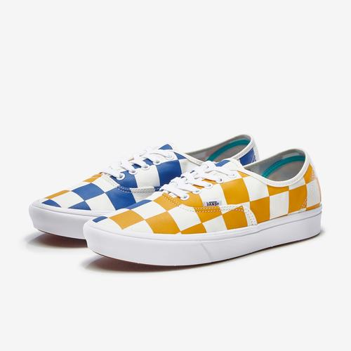 Vans Men's Authentic