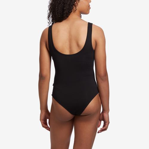 Vans Avenue Bodysuit