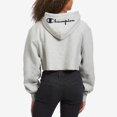 Champion Life Reverse Weave Hoodie