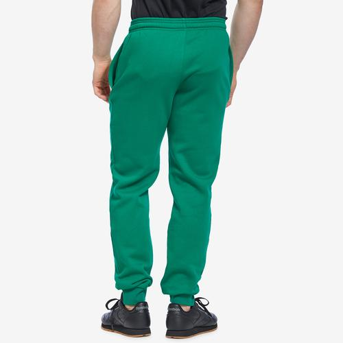 Lacoste Men's Sport Fleece Jogging Pants