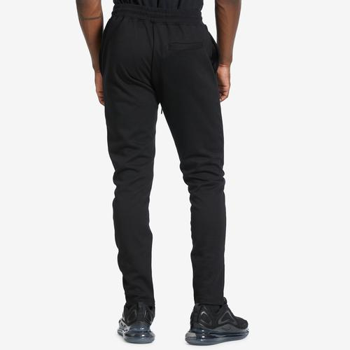 BLACK PYRAMID Grease Monkey Pants