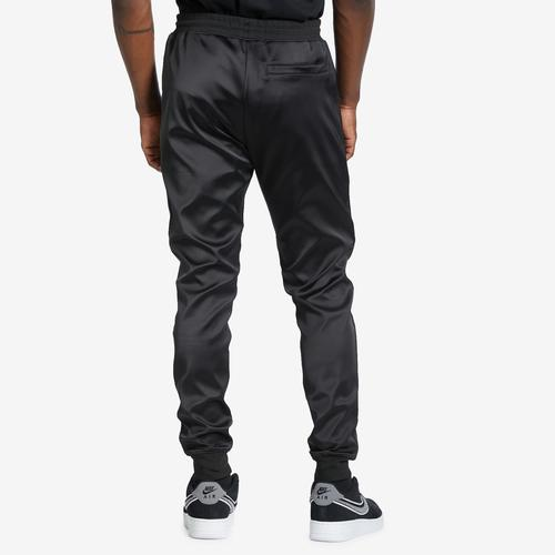 BLACK PYRAMID Polar Pant