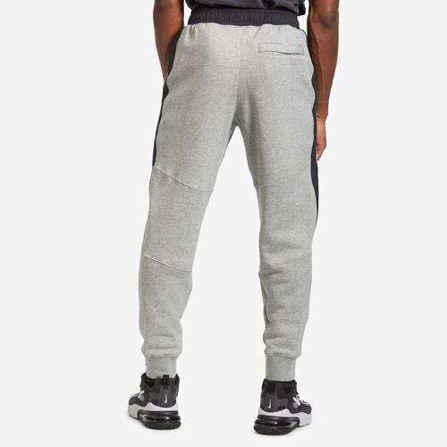 Nike Sportswear Graphic Jogger Pants
